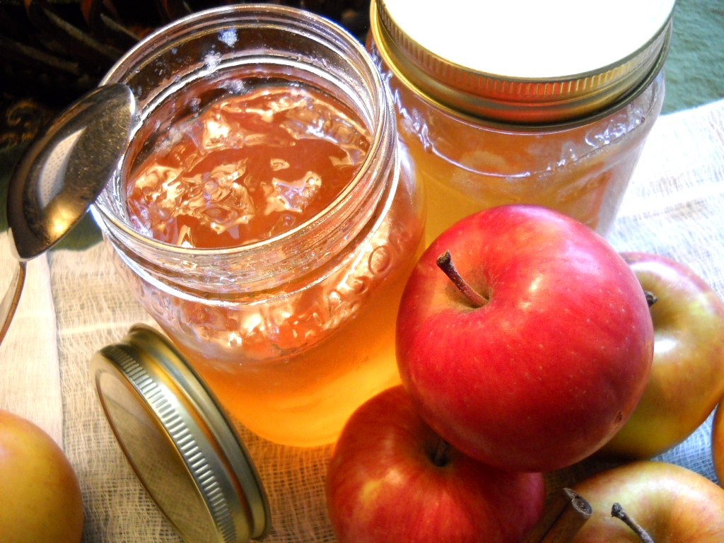 apple jelly 032