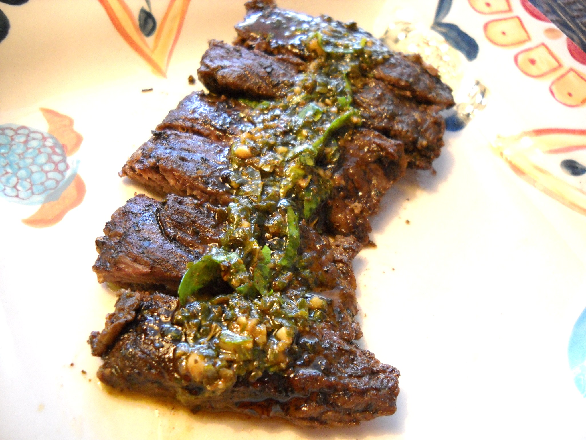 8 Classic To Creative Chimichurri Recipes For Your Next Party as well Standardtacos further 30752 besides 6665 besides 5956. on steak with chimichurri sauce